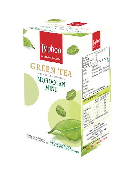 green tea moroccan min