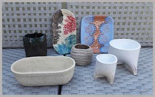 Ceramiq 2