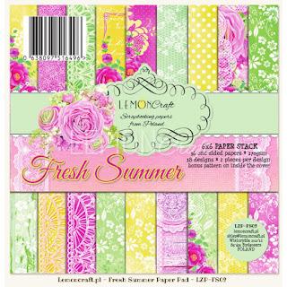 https://www.craftymoly.pl/pl/p/Maly-bloczek-papierow-do-scrapbookingu-Fresh-Summer/4759