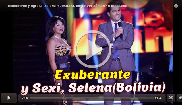 exuberante-y-sexi-selena-Bolivia-cochabandido.jpg