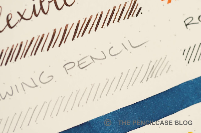 PAPER REVIEW: DINGBATS EARTH BULLET JOURNAL | The Pencilcase Blog