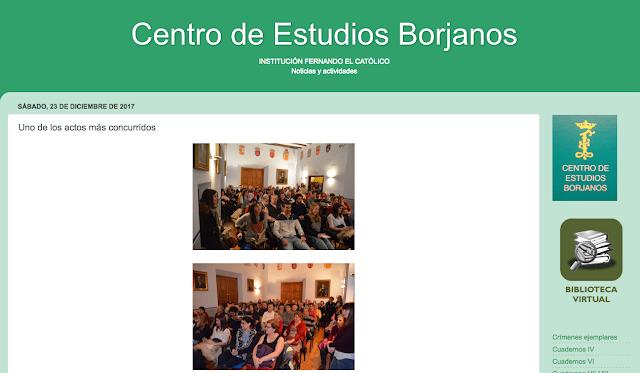 http://cesbor.blogspot.com.es/2017/12/uno-de-los-actos-mas-concurridos.html