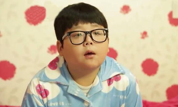 Hyomyung Shin Umur 26 Tahun tapi terlihat seperti Anak Kecil