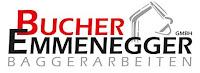 http://www.bucher-emmenegger.ch/
