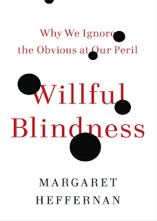 https://www.amazon.com/Willful-Blindness-Ignore-Obvious-Peril/dp/0802777961/ref=asap_bc?ie=UTF8