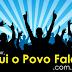 Baiano lança site de notícias em Suzano-SP