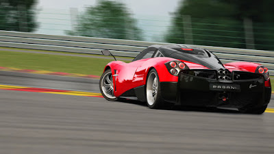 Assetto Corsa PC Free Download