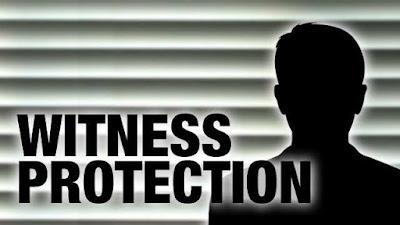 Witness Protection Scheme