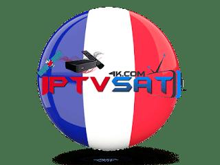 free iptv gratuit france channels 28.03.2019
