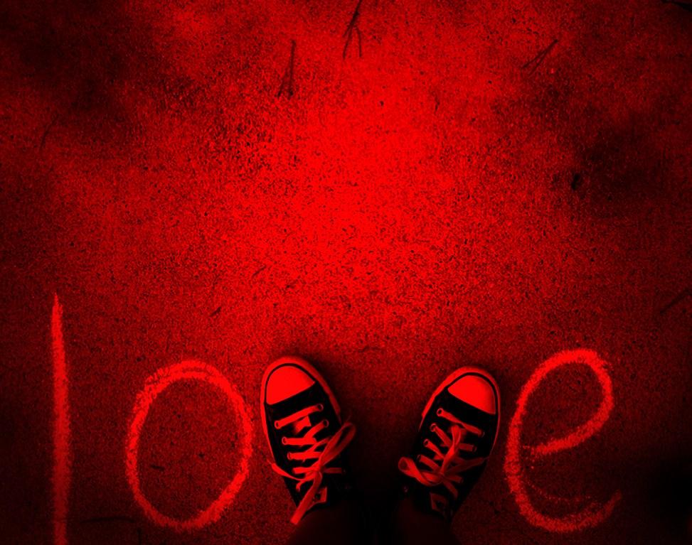 Desktop backgrounds 4u valentine - Love wallpaper background ...