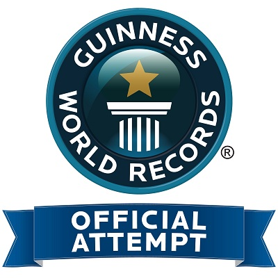 Guinness%2BWorld%2BRecord