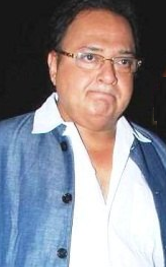 Rakesh Bedi age, wiki, biography