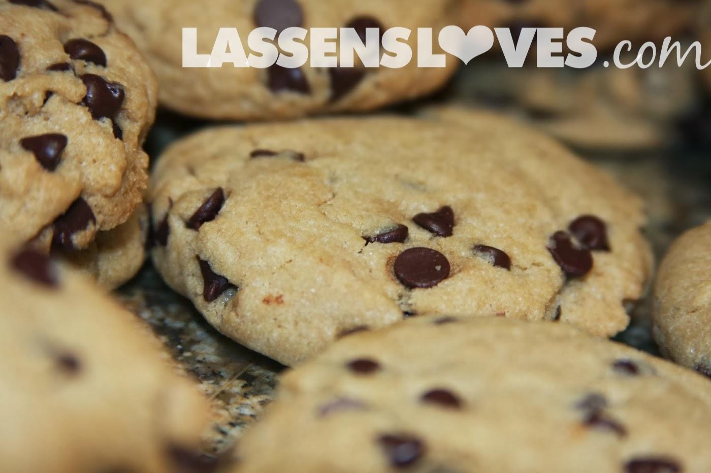 lassensloves.com, Lassen's, Lassens, Arnel's Gluten Free, Baking Mixes