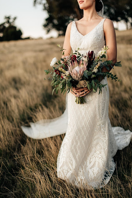 images by archer and smith photography bridal gowns wedding florals real weddings