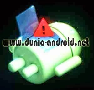 Cara Mudah Root Smartfren Andromax I AD683G