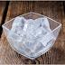 Rasakan 7 Manfaat Es Batu untuk Wajah