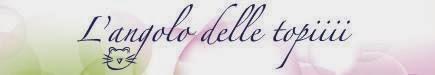 http://angolodelletopiiii.blogspot.it/
