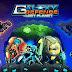 DESCARGA Galaxy defense: Lost planet (Unreleased) GRATIS (ULTIMA VERSION FULL E ILIMITADA PARA ANDROID)