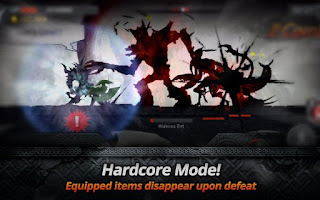 Download Dark Sword Apk 1.8.0 Mod Unlimited Money For Android 3