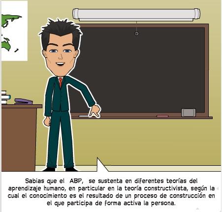 ▷ Aprendizaje basado en Problemas: Características , Técnicas y Pautas