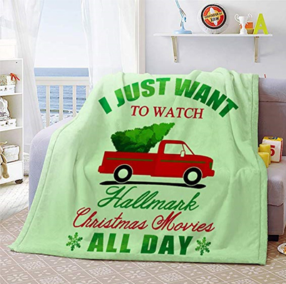 Christmas In Evergreen Truck.Its A Wonderful Movie Your Guide To Family And Christmas