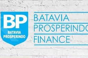 Lowongan PT. Batavia Prosperindo Finance Tbk Duri Februari 2019