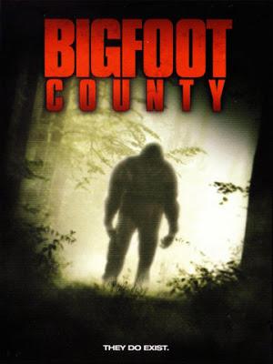 regarder bigfoot county streaming vf vk gratuit streamingvfvk. Black Bedroom Furniture Sets. Home Design Ideas