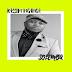 AUDIO | Kassim Mganga - SOLEMBA | Download Mp3