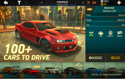 Download Nitro Nation Drag Racing-Download Nitro Nation Drag Racing Mod Apk-Download Nitro Nation Drag Racing Mod Apk v5.7-Download Nitro Nation Drag Racing Mod Apk v5.7 (MOD, cheap repair)-Download Nitro Nation Drag Racing v5.7 gratis-Download Nitro Nation Drag Racing v5.7 terbaru