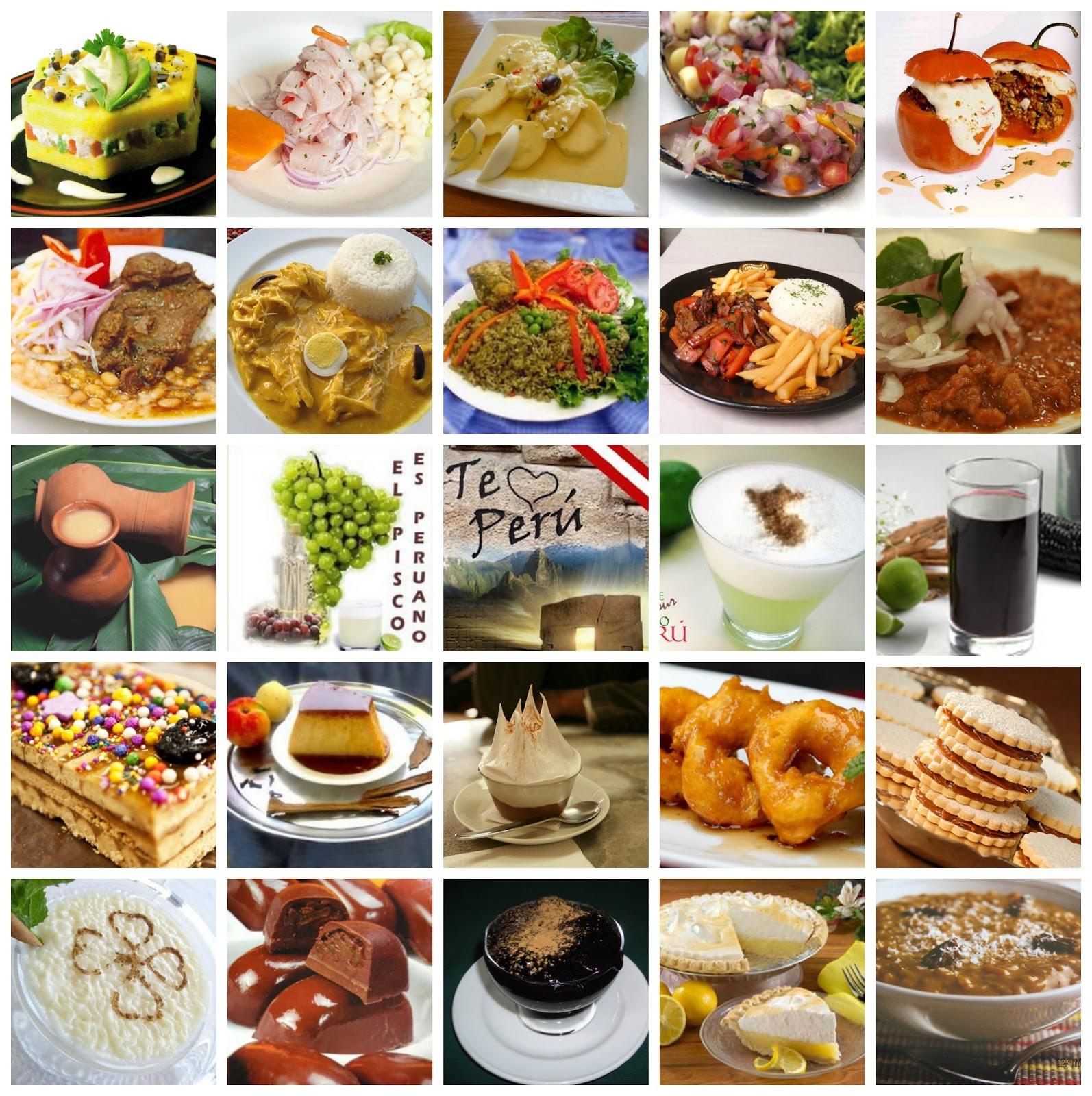peruvian food comida peruana buy foods groceries - HD1594×1600