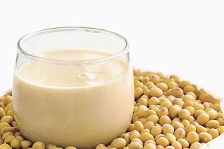 leche_vegetal