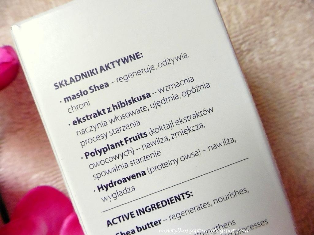 krem-upiekszajacy-organique