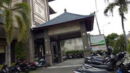 Alamat & Nomor Telepon Call Center Niki Diagnostic Center Denpasar