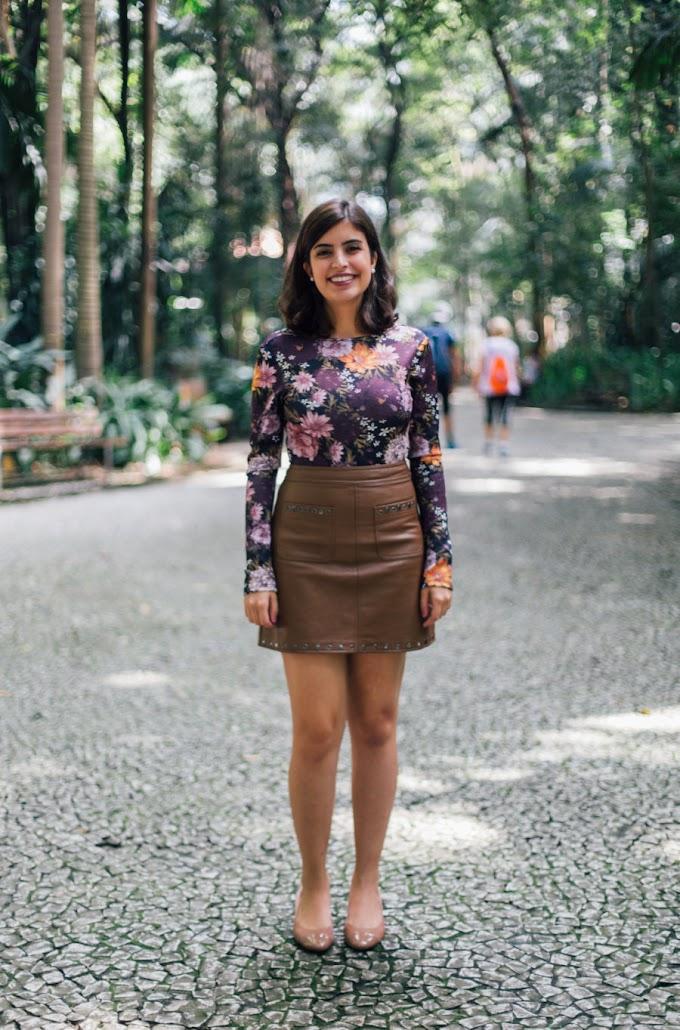Roda de conversa em Santarém tem participação da 6ª deputada mais votada de SP