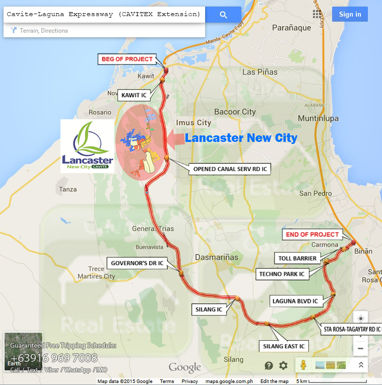 Map Of Imus Map Of Roxas Map Of Cagayan De Oro City Map Of - Roxas map