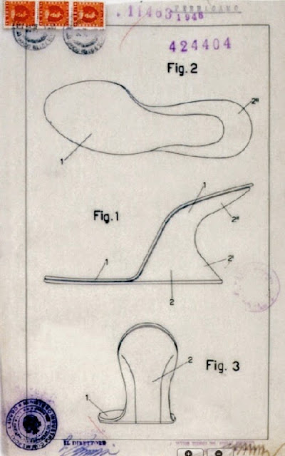 Invisible-Sandal-Ferragamo-ElBlogdePatricia-shoe-calzado-zapato