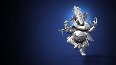 Best-Ganpati-Wallpaper-allfreshwallpaper