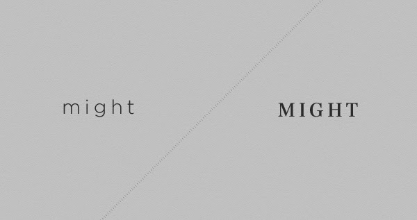 English Club: What is Might? How to use Might? Different usages of Might. Is your Might actually Right?