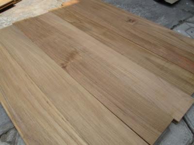 lantai kayu jati ekspor