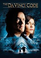 The Da Vinci Code (2006) Extended Dual Audio [Hindi-DD5.1] 720p BluRay ESubs Download