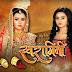 Swaragini ANTV episode 38