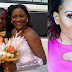 Uche Elendu's ex-husband reportedly bought the Mercedez 2016 GLE for ex-beauty queen Sandra