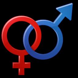 Worldsex Gay 79