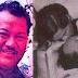 Gambar-gambar pada Hari Kematian Pelakon Terkenal P.Ramlee Yang Pasti Mengejutkan Ramai