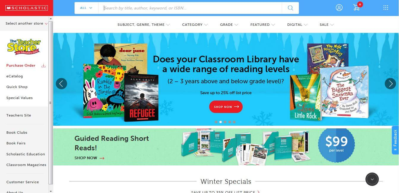 18 Fun And Educational Websites For Kids