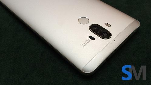 Huawei-Mate-9-leaked-dual-cameras