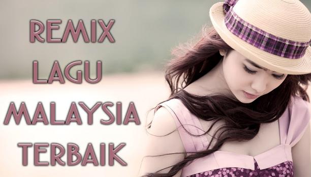 download lagu mp3 dj malaysia full album