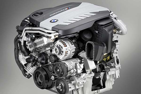 Mau tahu sejarah mesin diesel, mau tahu siapa yang menemukannya ?