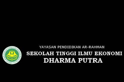 Lowongan Yayasan Ar Rahman Pekanbaru Desember 2018