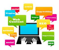 12 Istilah Asing Bagi Blogger Pemula Yang Perlu Diketahui